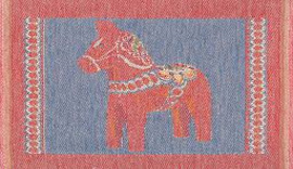 ekelund-christmas-dishtowels