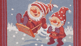 ekelund-christmas-towels